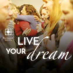Live your dream at TCI