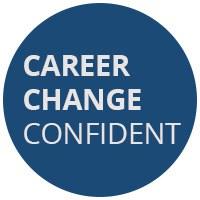 Career Change Confident