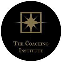 The Coaching Institute